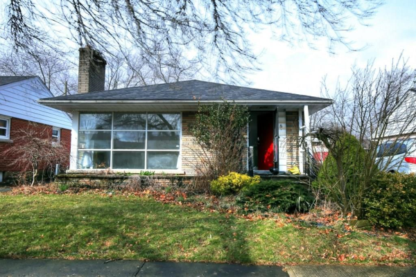 8 MOUNTAINVIEW Drive, St. Catharines