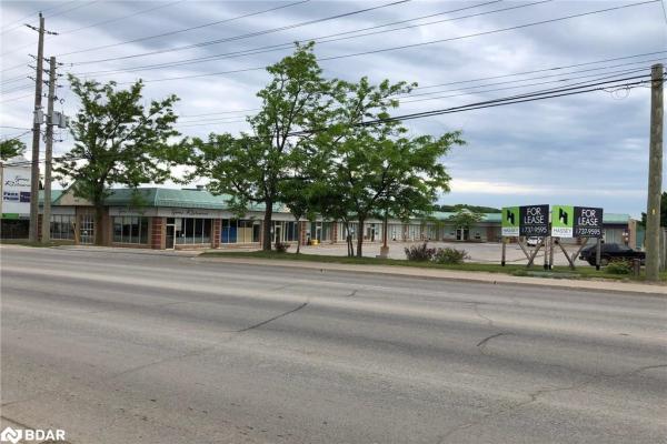 845 KING Street, Midland