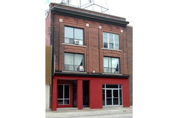 662 KING Street E, Hamilton