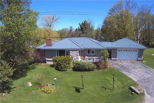 26 Broadview Avenue, Oro-Medonte