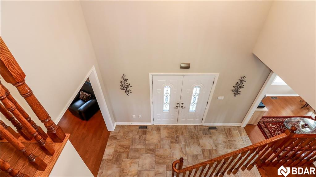 Listing 30815241 - Thumbmnail Photo # 29