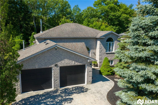 20 SEDGEWOOD Way, Barrie