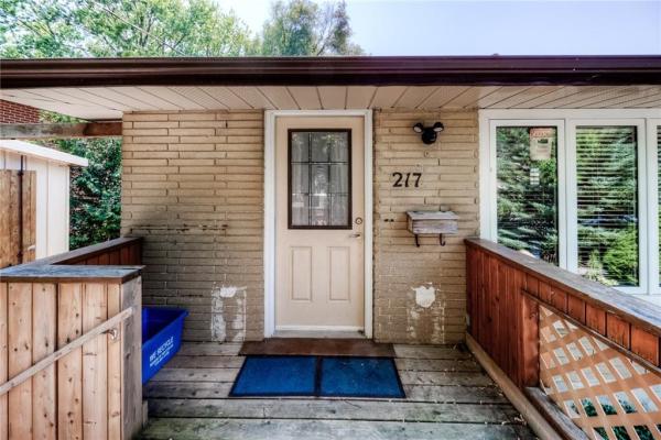 217 CLARK Avenue, Kitchener