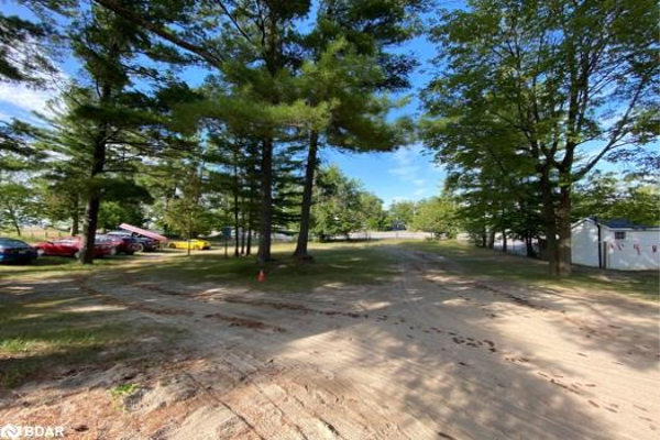 LOT 59 5TH ST N, Wasaga Beach
