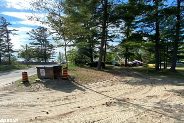 LOT 60 5TH ST N, Wasaga Beach