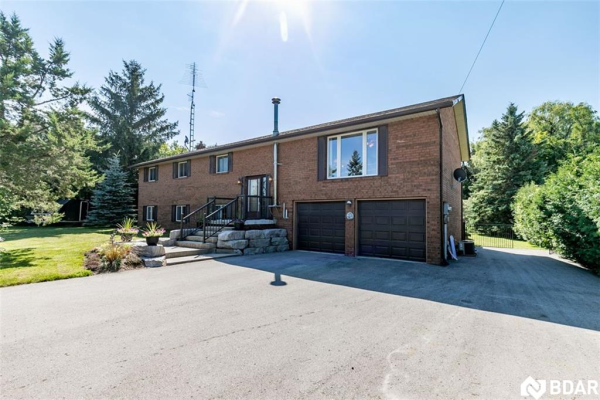 2839 COUNTY 89 Road, Innisfil
