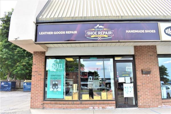 6240 THOROLD STONE Road, Niagara Falls