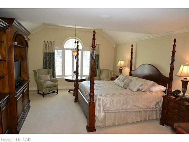 Listing 40022310 - Thumbmnail Photo # 32