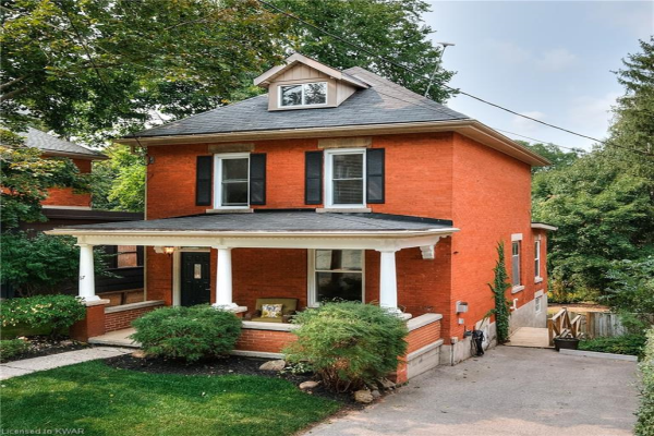 67 FORBES Avenue, Guelph