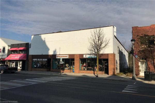 65 TALBOT Street W, Aylmer