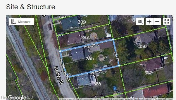 Listing 40049949 - Thumbmnail Photo # 23