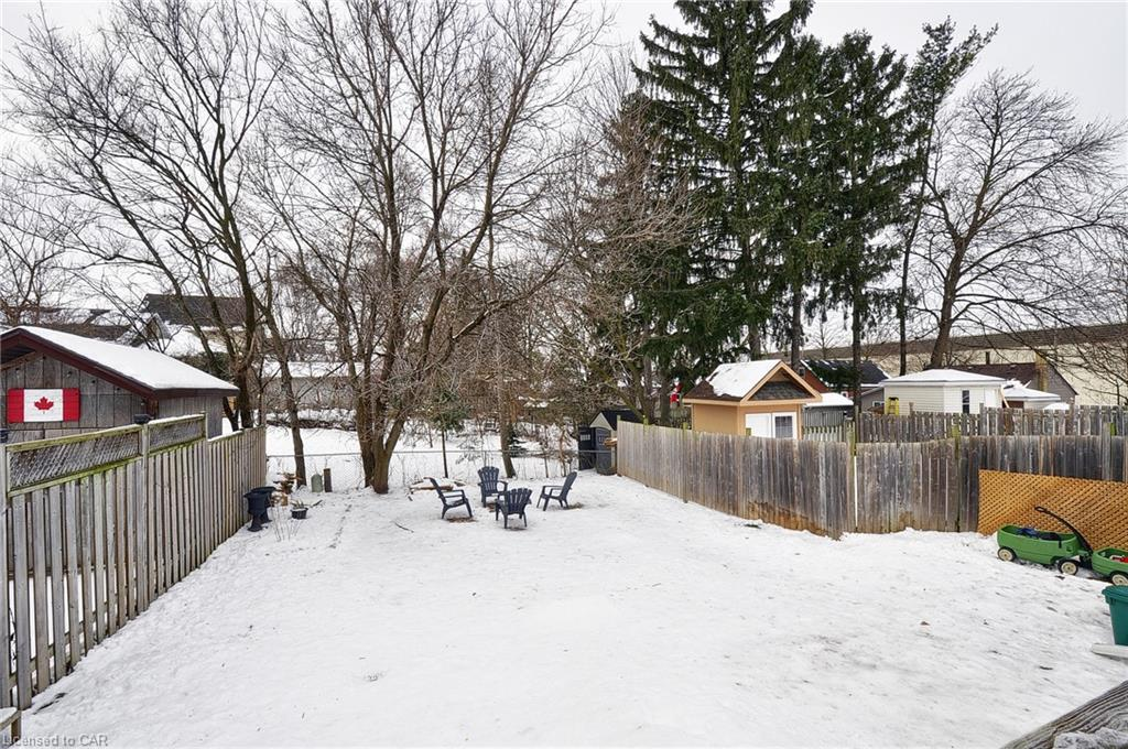 Listing 40055215 - Thumbmnail Photo # 29