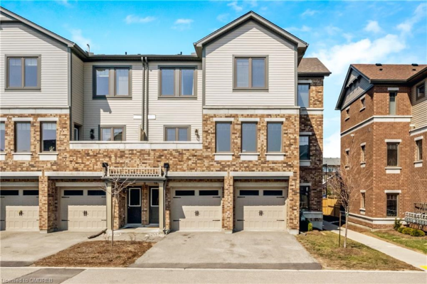 39 KAY Crescent, Guelph