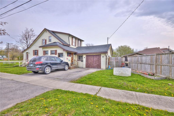 354 LEASK Avenue, Fort Erie