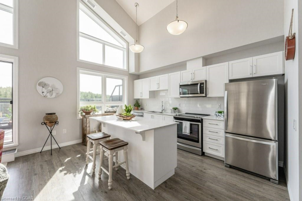 35 KINGSBURY Square, Guelph