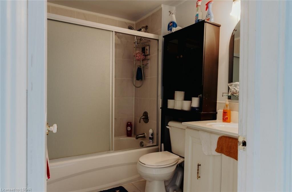 Listing 40115060 - Large Photo # 12
