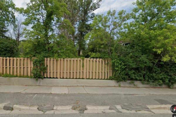 356 RIVERSIDE Drive, Sudbury