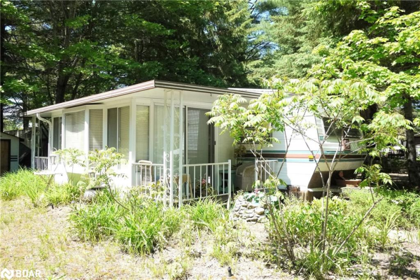 5216 90 COUNTY Road, Springwater