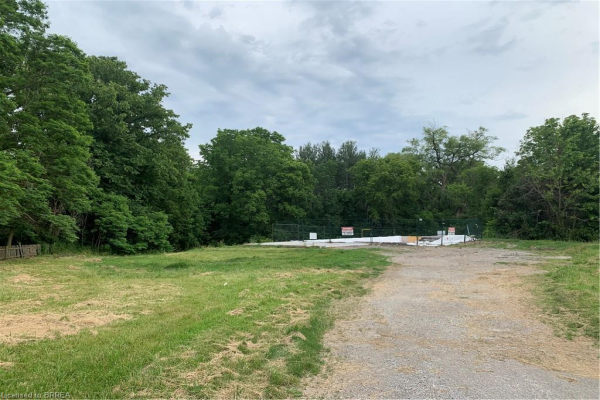 46 ANGLING Road, Waterford