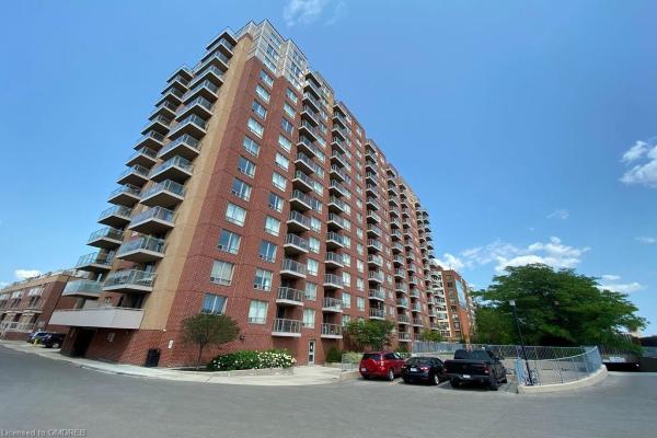 1369 BLOOR Street W, Toronto