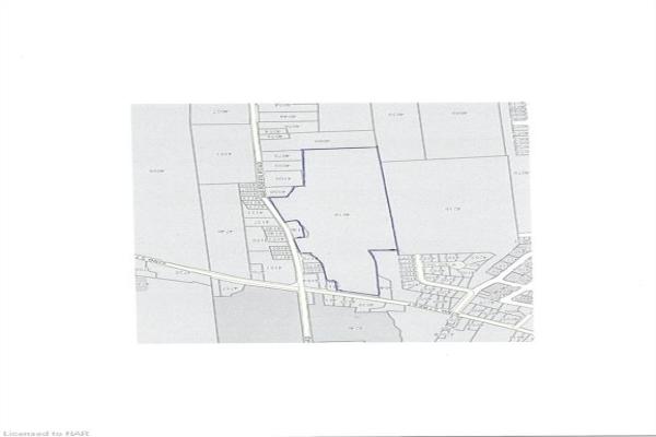 4818 KING Street, Beamsville