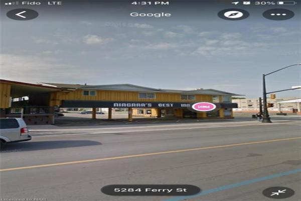 5284 FERRY STREET Street, Niagara Falls