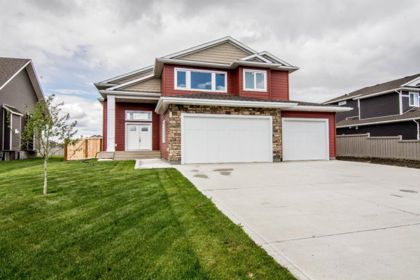 10620 156 Avenue, Rural Grande Prairie No. 1 County of