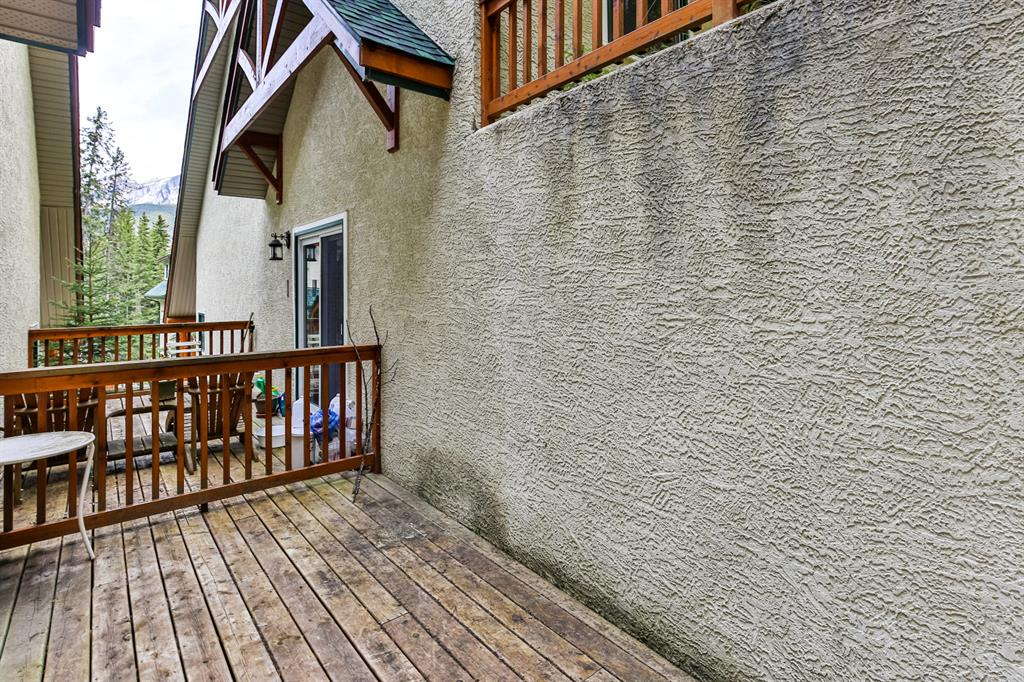 Listing A1005712 - Thumbmnail Photo # 28