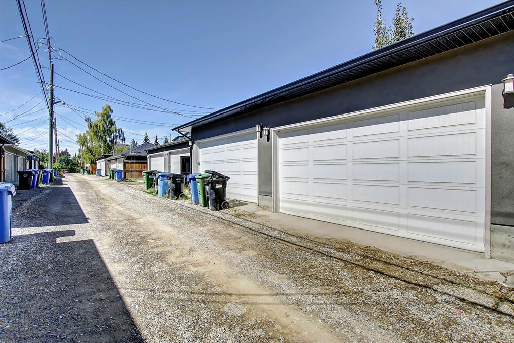 Listing A1009147 - Large Photo # 33