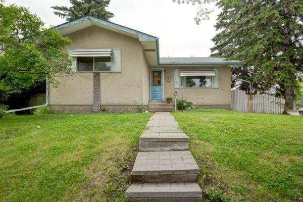 6104 4 Street NE, Calgary