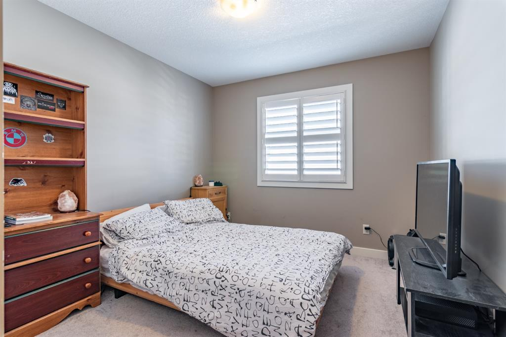 Listing A1009562 - Large Photo # 32
