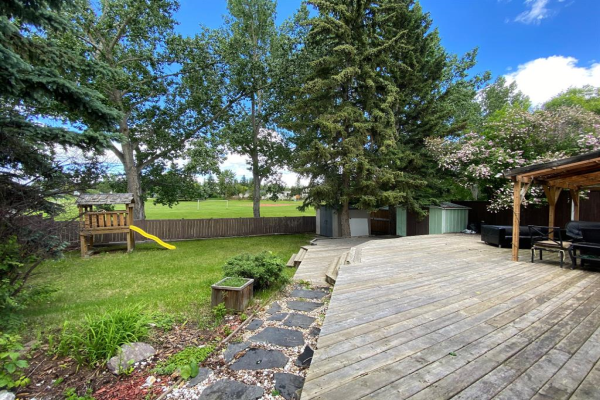 6219 DALSBY Road NW, Calgary