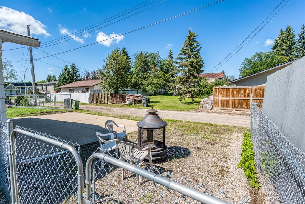 Listing A1009743 - Large Photo # 39