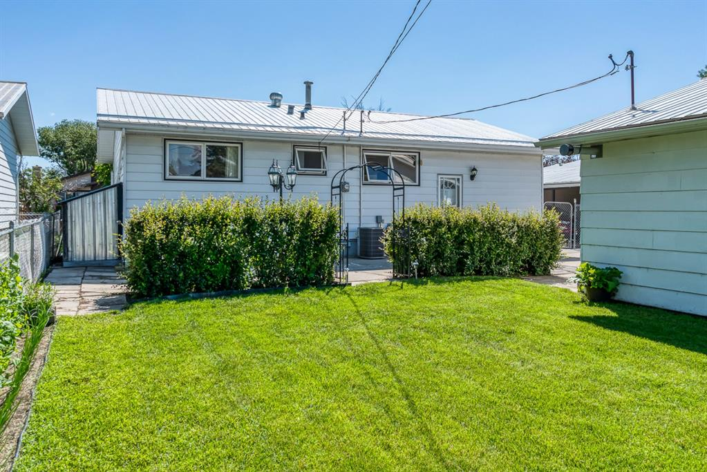Listing A1009743 - Large Photo # 37