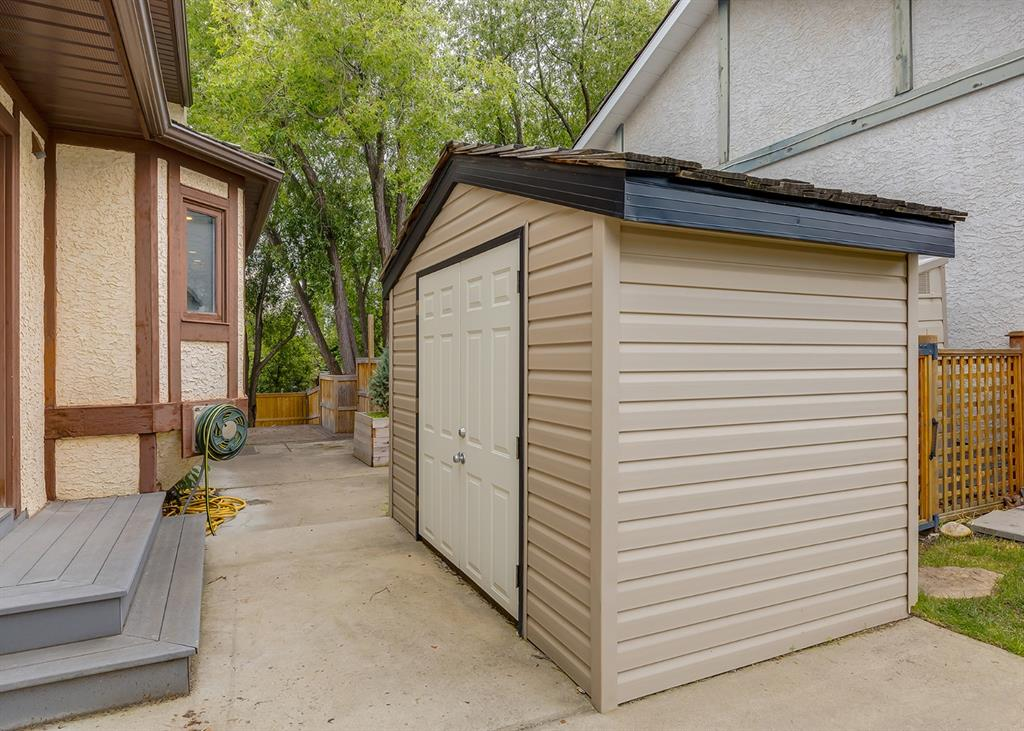 Listing A1009915 - Large Photo # 44