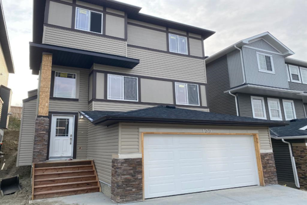 139 SHERVIEW Grove NW, Calgary
