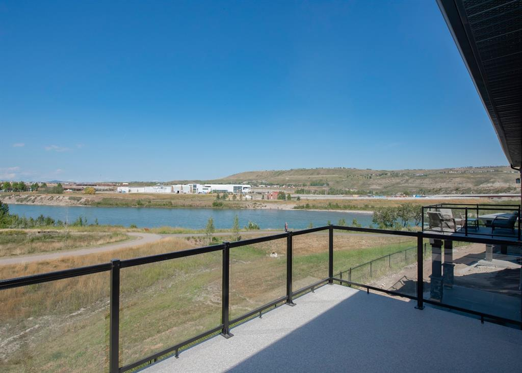 Listing A1010614 - Large Photo # 27