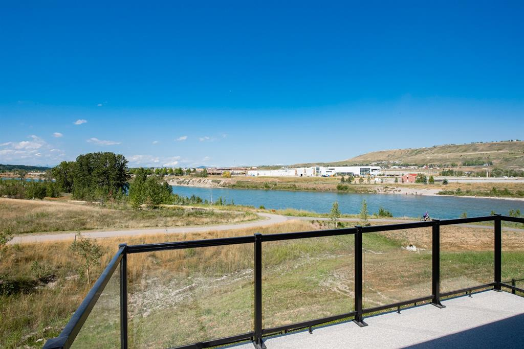 Listing A1010614 - Large Photo # 45