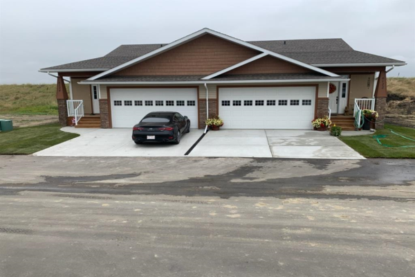 4403 67a Avenue, Olds