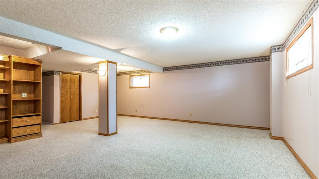 Listing A1010713 - Thumbmnail Photo # 21