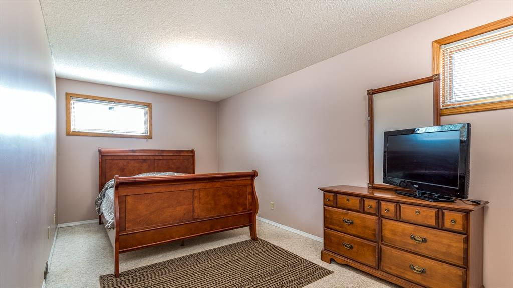 Listing A1010713 - Thumbmnail Photo # 22
