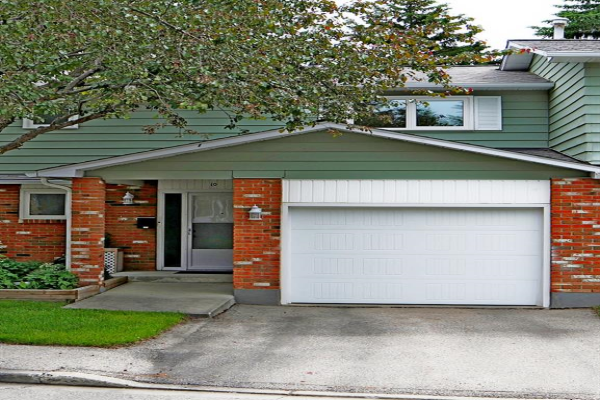2815 Palliser Drive SW, Calgary
