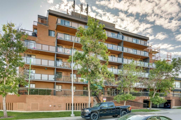 1900 25A Street SW, Calgary