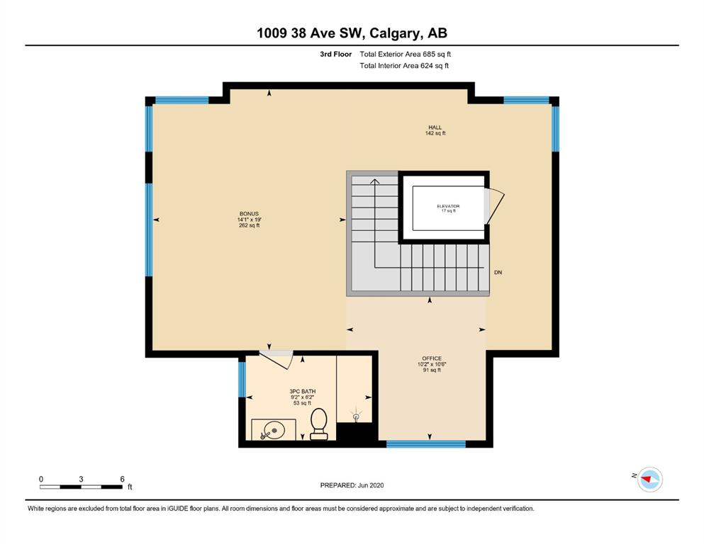 Listing A1011478 - Large Photo # 49