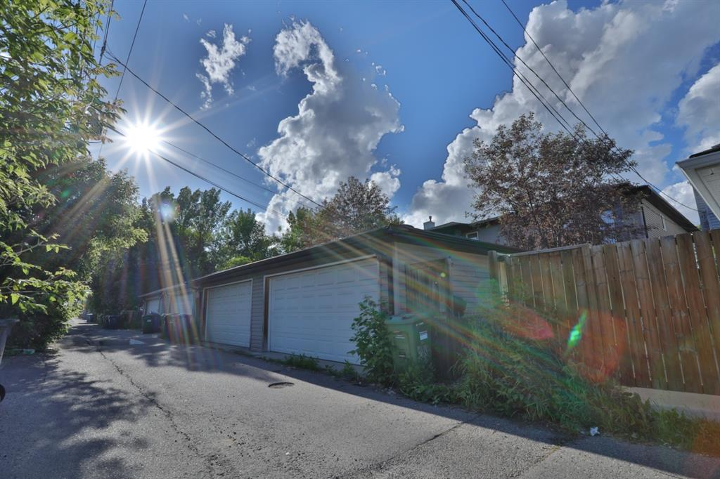 Listing A1011517 - Large Photo # 35
