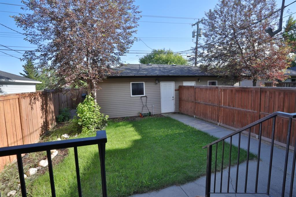 Listing A1011517 - Large Photo # 33