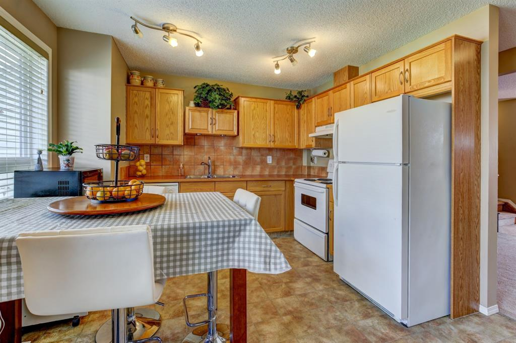 Listing A1011619 - Large Photo # 9