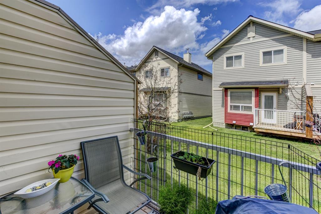 Listing A1011619 - Large Photo # 14