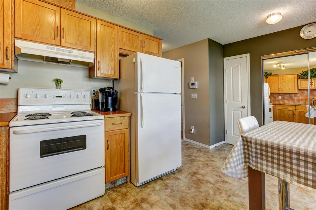 Listing A1011619 - Large Photo # 12