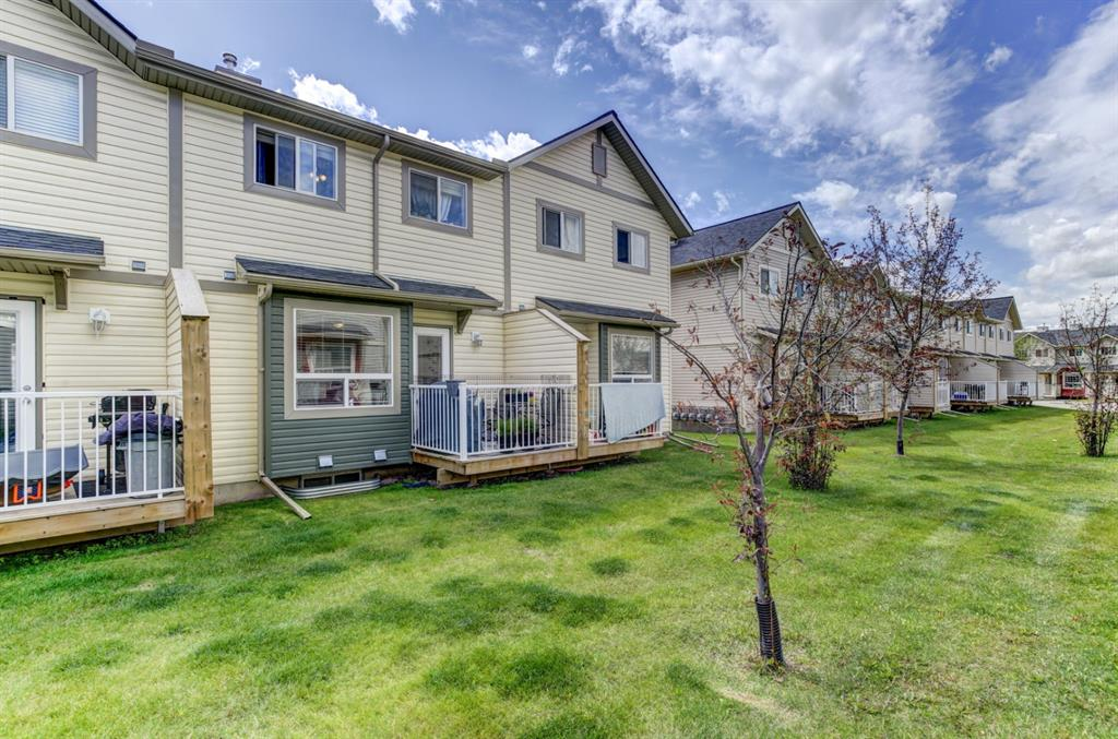 Listing A1011619 - Large Photo # 22